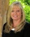 Tammy Dempsey - Dental Assistant